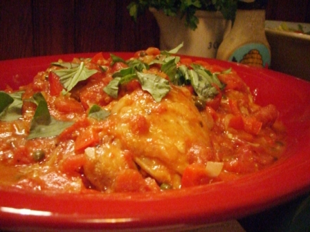 http://kitchenilliterate.files.wordpress.com/2007/04/chicken-cacciatore-two.jpg