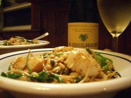 pasta-and-wine.jpg